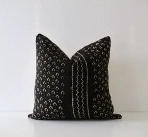 Mudcloth Pillows33