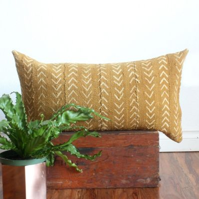Mudcloth Pillows39