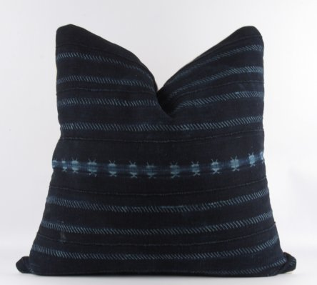 Mudcloth Pillows64