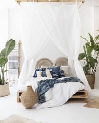 Mudcloth Pillows69