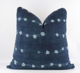 Mudcloth Pillows71