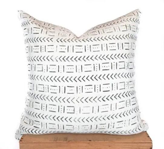 Mudcloth Pillows84