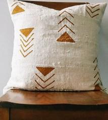 Mudcloth Pillows93