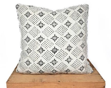 Mudcloth Pillows94