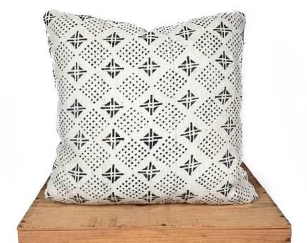 Mudcloth Pillows94
