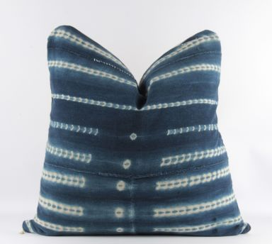 Mudcloth Pillows96