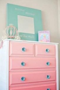 Princess Bedroom Ideas 107