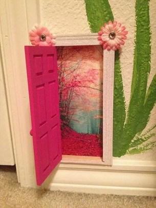 Princess Bedroom Ideas 2