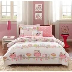 Princess Bedroom Ideas 39
