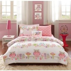 Princess Bedroom Ideas 39
