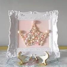 Princess Bedroom Ideas 42