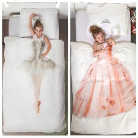 Princess Bedroom Ideas 65