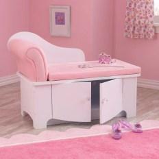 Princess Bedroom Ideas 77