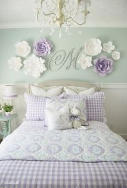 Princess Bedroom Ideas 8