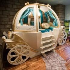 Princess Bedroom Ideas 80
