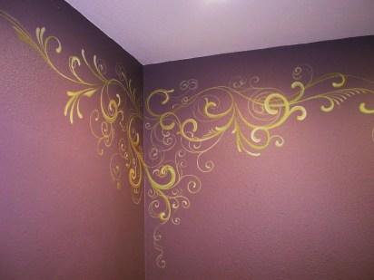 Princess Bedroom Ideas 83