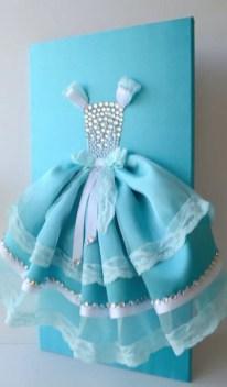 Princess Bedroom Ideas 99