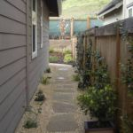 Small Backyard Ideas 14