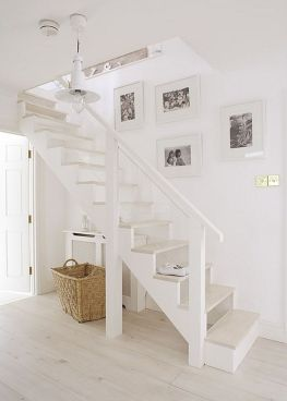 Attic Stairs Ideas 3