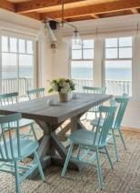 Beach House Decor Coastal Style 20