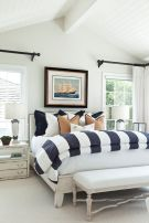 Beach House Decor Coastal Style 4