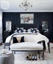 Bedroom Decor 1