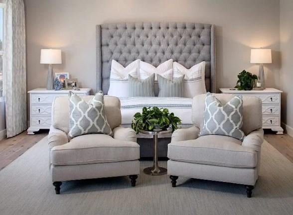 Bedroom Decor 10