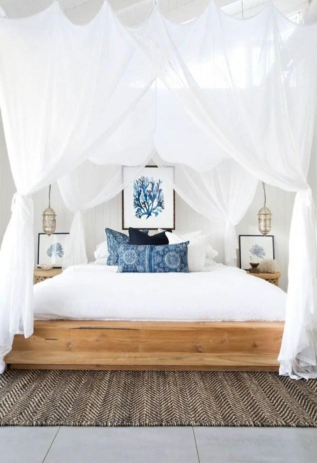 Bedroom Decor 12
