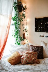 Bedroom Decor 24