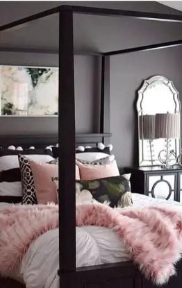 Bedroom Decor 4