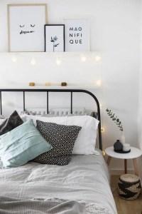 Bedroom Decor 6