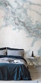 Colorful Modern Bedroom 18