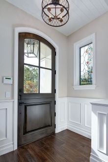 Dutch Door 20