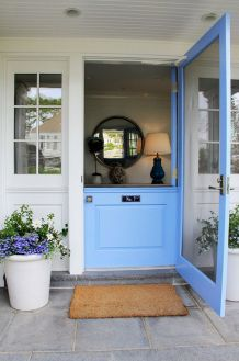 Dutch Door 22