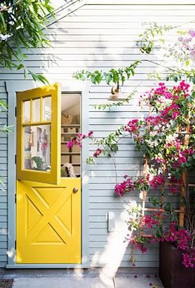 Dutch Door 24