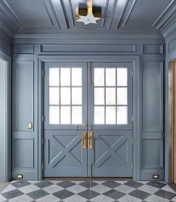 Dutch Door 7