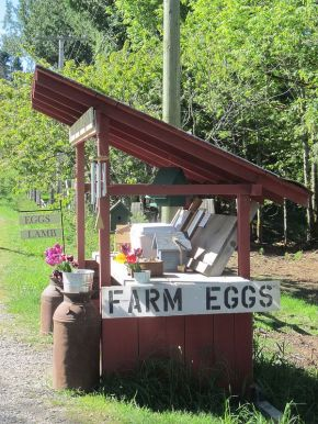 Farm Stand Ideas 4