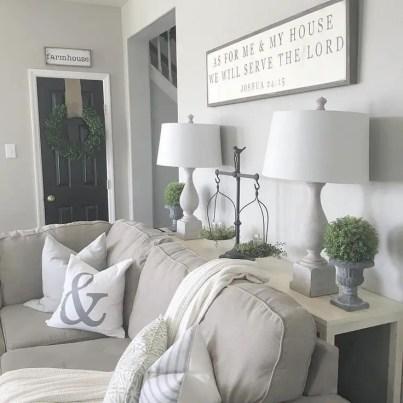 Farmhouse Living Rooms 22