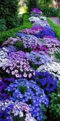 Flower Garden Ideas 10