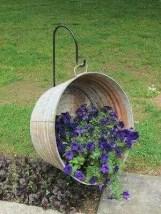 Flower Garden Ideas 9