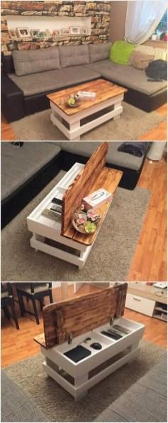 Hidden Table 3