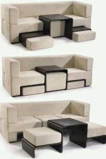 Hidden Table 7