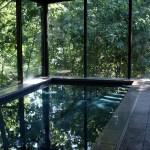 Indoor Pool 21