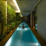 Indoor Pool 7