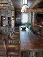 Kitchen Bars 15