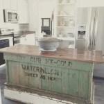 Kitchen Bars 16