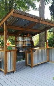 Kitchen Bars 23