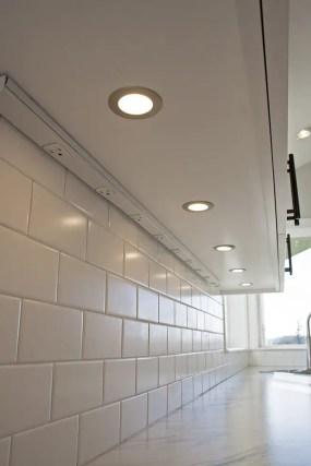 Kitchen Cabinets 14