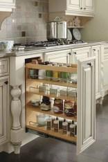 Kitchen Cabinets 16