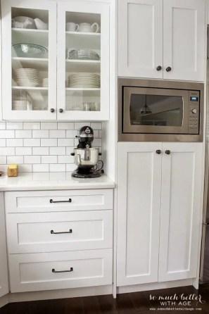 Kitchen Cabinets 17